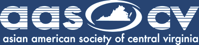 Asian American Society of Central Virginia
