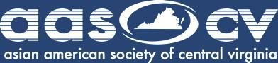 Asian American Society of Central Virginia